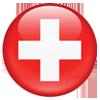 Datenschutzerklaerung Schweiz