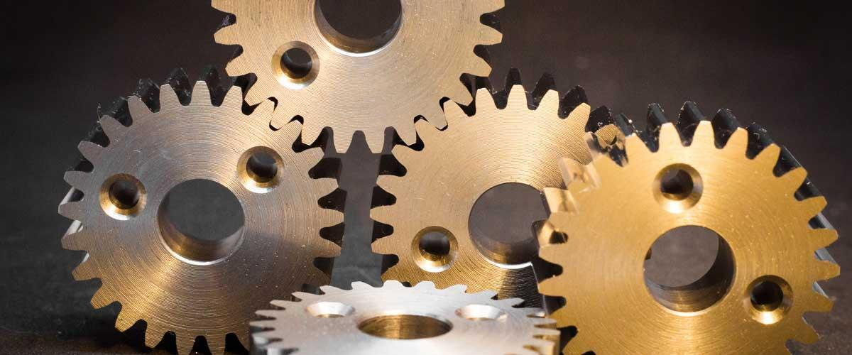 Do You Know the 5S Methodology for Increasing Business Productivity?