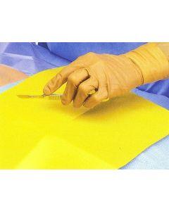 Gold Standard Sterile Anti-Skid Mat