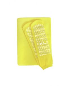 Yellow Tool Kit for Falls Prevention