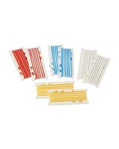 Medi-Loop® Sterile Surgical Vessel Loops