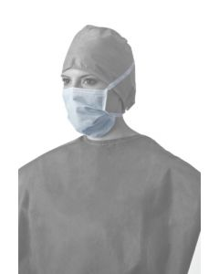 Máscara Facial Cirúrgica Tipo II