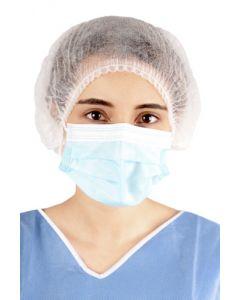 Masques de soins Type II