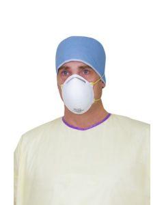 Masques Respiratoires FFP2