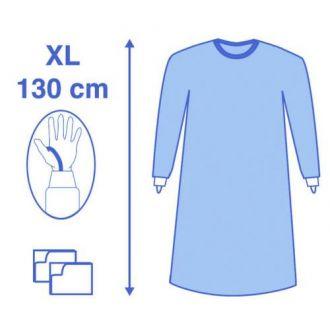 OP-Mantel, Eclipse®, Standard, mit Daumenschlaufen