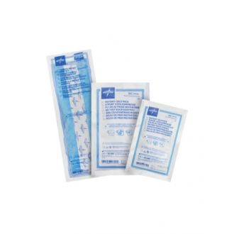 Perineal Instant Cold Pack