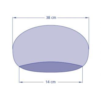 Funda para Silla Eclipse