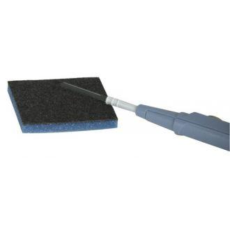 Limpador para Pontas Eletrocirúrgicas