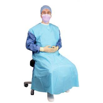Urologie OP-Mantel, Prevention Plus