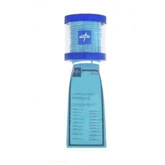 Emesis Bag - sacchetto raccolta vomito