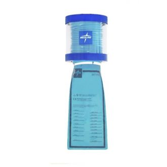 Dispenser for Emesis Bags