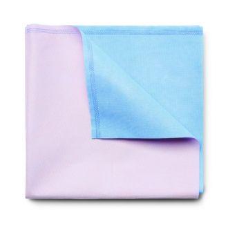 Gemini Tweekleuren Dubbellaags Sterilisatieverpakking
