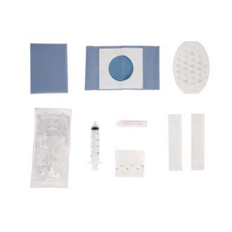 IV-Set