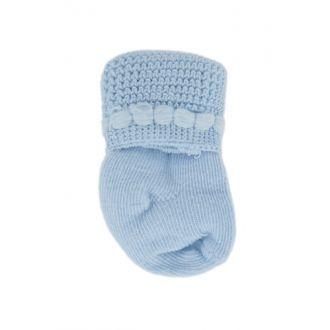 Scarpine per neonati