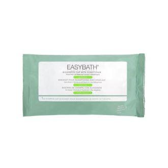 EasyBath Geparfumeerde Shampoo Cap