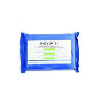 Easy Bath™ unparfümierte Waschhandschuhe