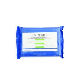 EasyBath Wash Gloves