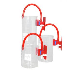 MED-SOFT Reusable Outer Canister