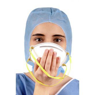 FFP3 Atemschutzmaske