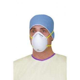 Masques Respiratoires FFP1