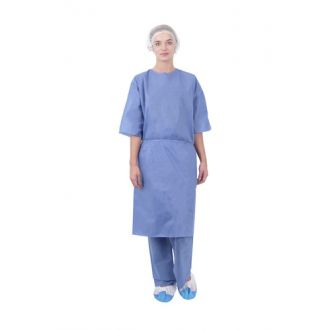 Kit de Paciente com Calças