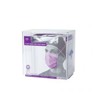 Dispenser per mascherine