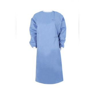 OPS Essential Standard Gown