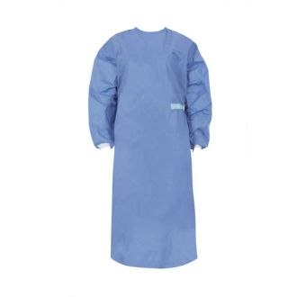 OPS Advanced Polyreinforced Gown