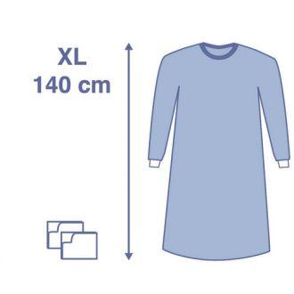 OPS™ Essential OP-Mantel