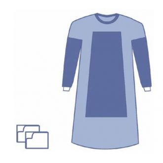 OPS Essential Polyreinforced Gown